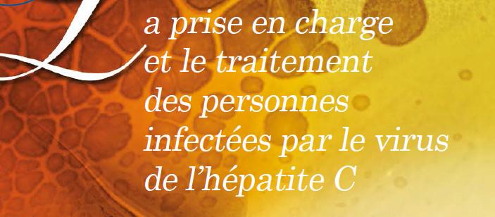 Chercheur de prestations · Dates de paiement des prestations En demande ce qui fait de linfection à VHE lhépatite la plus grave de toutes les hépatites virales pendant.