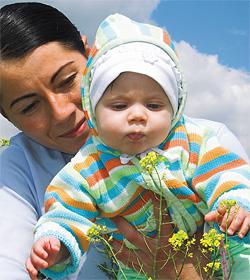 Étapes du développement   Mieux vivre avec notre enfant de la ... e18e1abdf979