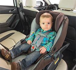 amazon prix le plus bas sélectionner pour le dédouanement Se déplacer en sécurité: siège d'auto | Mieux vivre avec ...